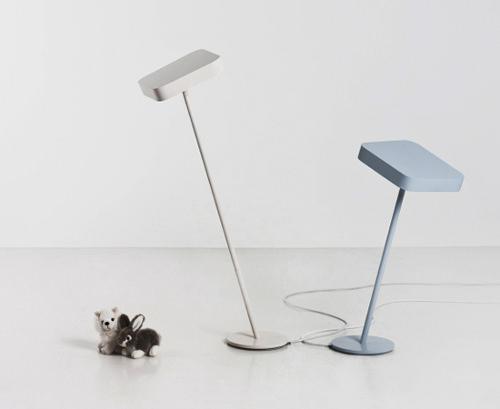 bao nghi un design allemand blog esprit design. Black Bedroom Furniture Sets. Home Design Ideas