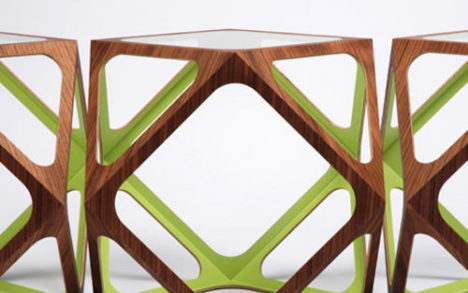 les coussins galets livingstone blog esprit design. Black Bedroom Furniture Sets. Home Design Ideas