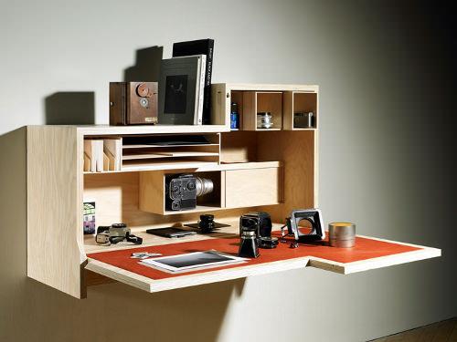 bureau de curiosit s par joseph walsh studio blog esprit design. Black Bedroom Furniture Sets. Home Design Ideas