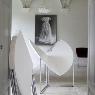 flashback design 146 blog esprit design. Black Bedroom Furniture Sets. Home Design Ideas