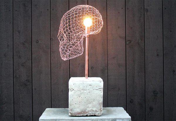 SKULL selon vos envies !!! - Page 4 Luminaire-skull-studio-baag-blog-espritdesign-2