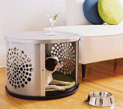 http://blog-espritdesign.com/wp-content/uploads/2012/10/denhaus3.jpg