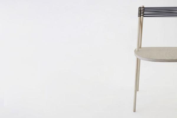 decor : Paravent Design Diviseur Piece 24 Roubaix, Paravent Japonais 6 ...