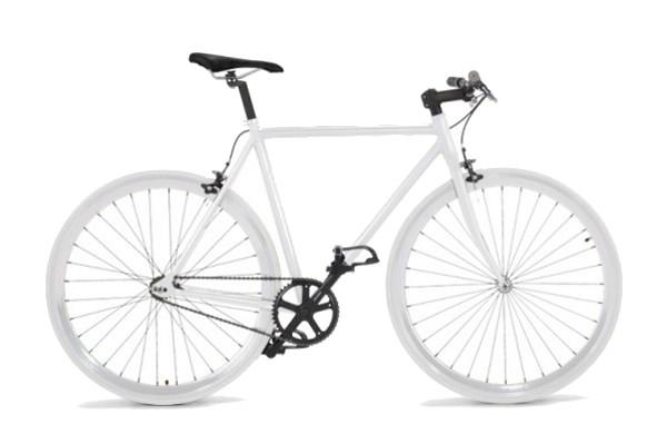 Résultats du Concours myfab vélo Fixie