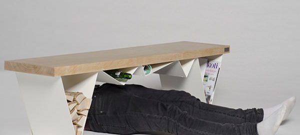 Table Console Extensible Ikea Archives Blog Esprit Design