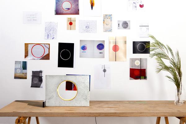 006-et-008-les-luminaires-par-Naama-Hofman-blog-espritdesign-1