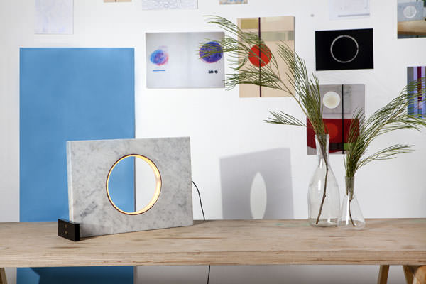 006-et-008-les-luminaires-par-Naama-Hofman-blog-espritdesign-3