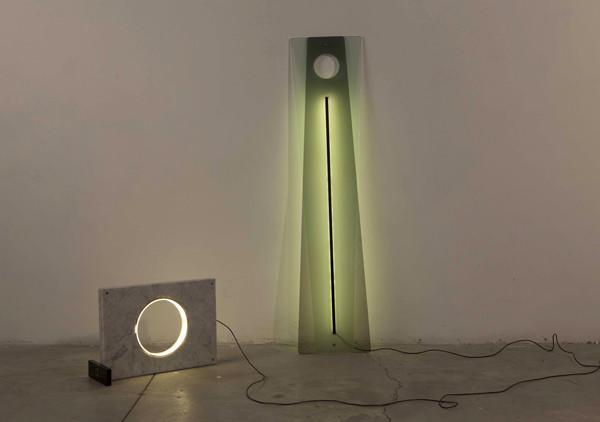 006-et-008-les-luminaires-par-Naama-Hofman-blog-espritdesign-4