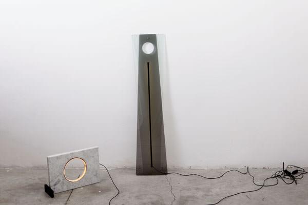 006-et-008-les-luminaires-par-Naama-Hofman-blog-espritdesign-7