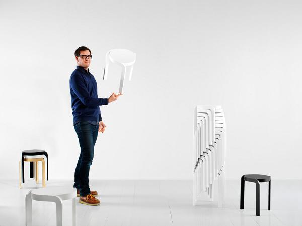 Bureau CEO par Staffan Holm