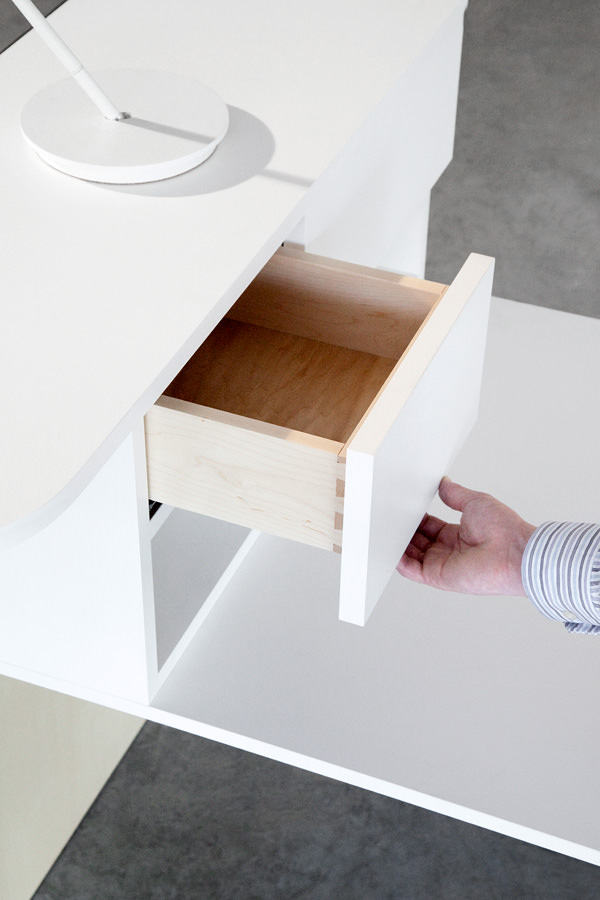 Integrated-Workstation-le-bureau-évolué-par-Matthew-Plumstead-blog-espritdesign-13