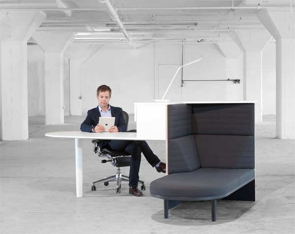 Integrated-Workstation-le-bureau-évolué-par-Matthew-Plumstead-blog-espritdesign-3