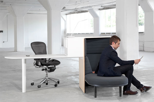 Integrated-Workstation-le-bureau-évolué-par-Matthew-Plumstead-blog-espritdesign-6