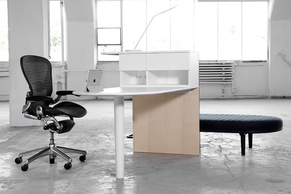 Integrated-Workstation-le-bureau-évolué-par-Matthew-Plumstead-blog-espritdesign-8