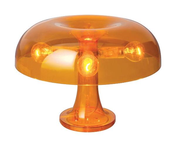 Lampe Nessino Artemide