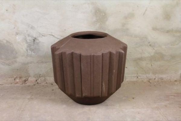 Le-son-est-un-objet-projet-de-Bram-Amendt-blog-espritdesign-13