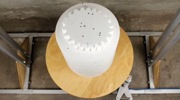 Le-son-est-un-objet-projet-de-Bram-Amendt-blog-espritdesign-4