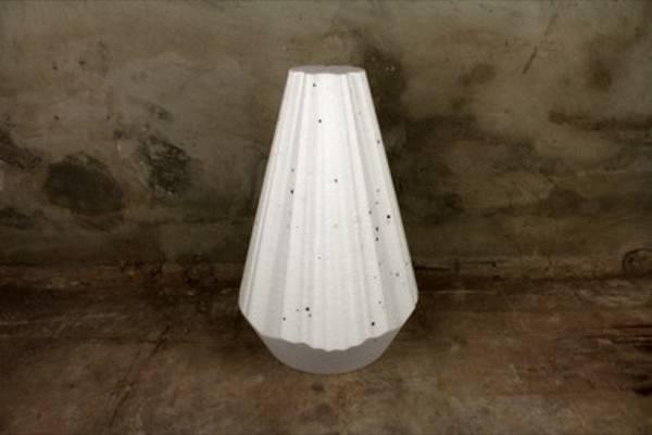 Le-son-est-un-objet-projet-de-Bram-Amendt-blog-espritdesign-5