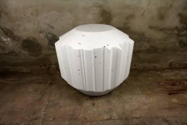 Le-son-est-un-objet-projet-de-Bram-Amendt-blog-espritdesign-7