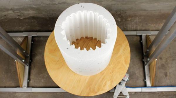 Le-son-est-un-objet-projet-de-Bram-Amendt-blog-espritdesign-9