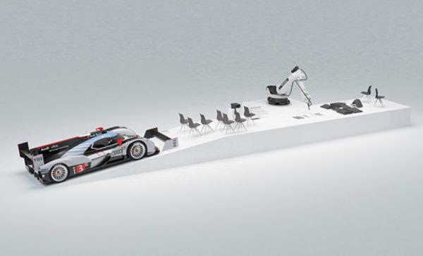 R18-Ultra-Chair-quand-Audi-imagine-une-chaise-blog-espritdesign-10