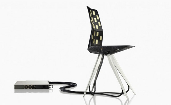 R18-Ultra-Chair-quand-Audi-imagine-une-chaise-blog-espritdesign-13
