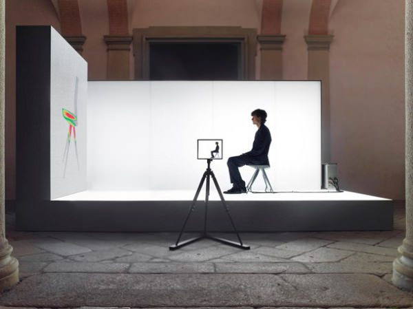 R18-Ultra-Chair-quand-Audi-imagine-une-chaise-blog-espritdesign-15