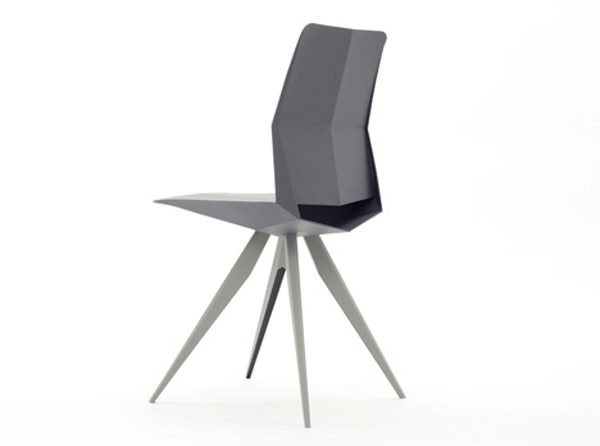 R18-Ultra-Chair-quand-Audi-imagine-une-chaise-blog-espritdesign-7