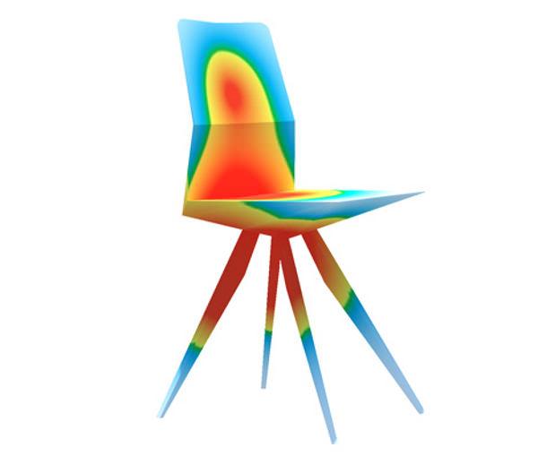 R18-Ultra-Chair-quand-Audi-imagine-une-chaise-blog-espritdesign-9