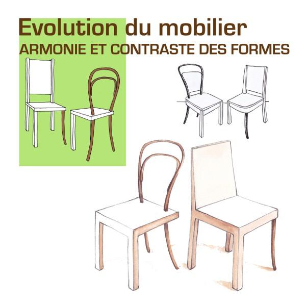 hommage a la chaise thonet n 14 par persouyre design vintage espritdesign 15