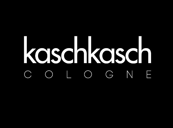 Kaschkasch Cologne design made in Germany