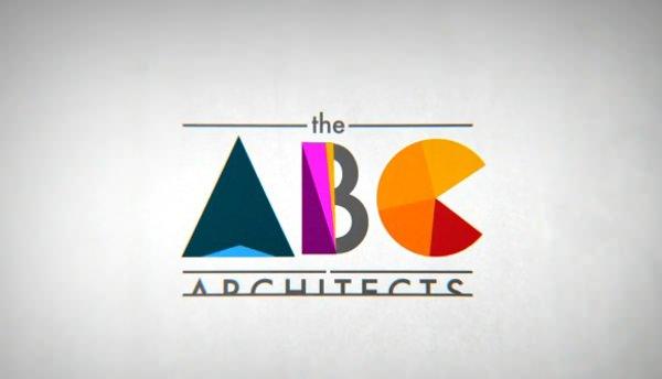 The ABC of Architects : révision de vos classiques en architecture