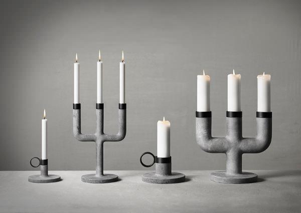 Weight here les chandeliers lest s par kibisi blog for Architecture traditionnelle scandinave