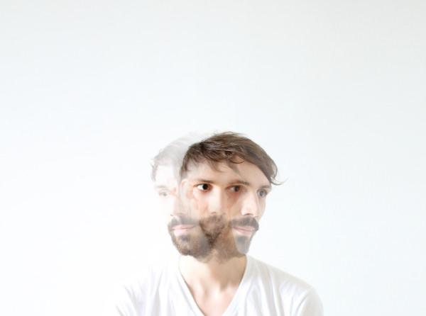 Designer Benjamin Graindorge