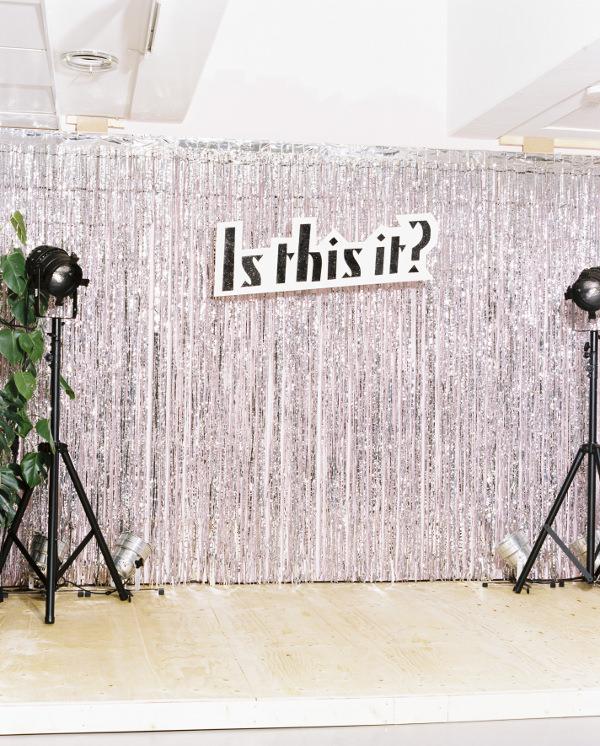 projet is this it entre design et magie. Black Bedroom Furniture Sets. Home Design Ideas