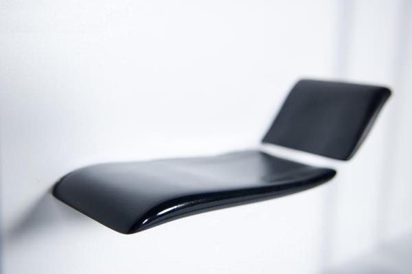 La chaise a bascule 28 images unique chaise daw eames for Fauteuil james eames