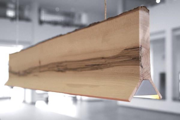 suspension y par sverre uhnger blog esprit design. Black Bedroom Furniture Sets. Home Design Ideas
