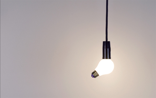 LES DÉROUTANTES LAMP/LAMP