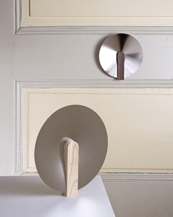 Bibelot l'art du reflet par l'Atelier I+N