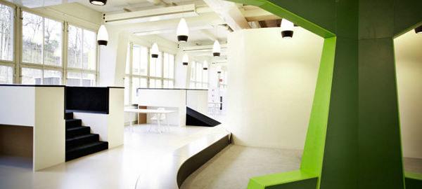 informations design archives blog esprit design. Black Bedroom Furniture Sets. Home Design Ideas