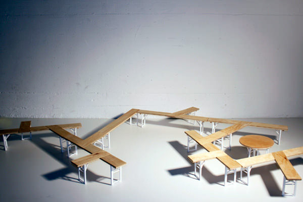 Design by Veronika Gombert