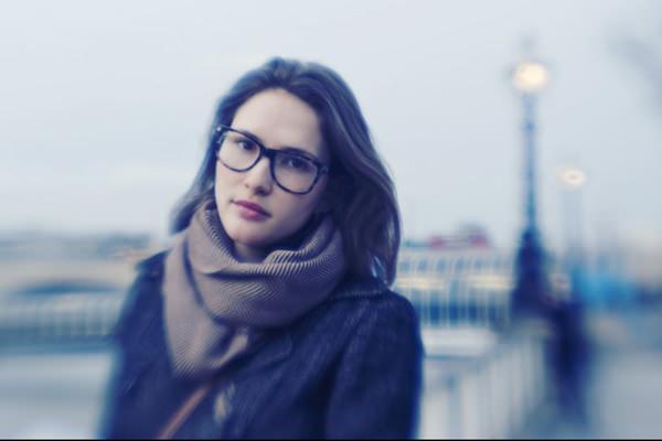 Designer Natalia Romanova pour le blog-espritdesign