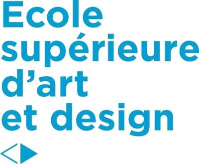 Logo ESADSE