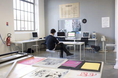 Interview Yann Fabès directeur de l'ESADSE
