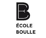 Ecole Boulle - Paris