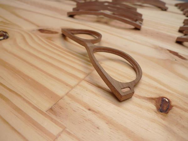 M Designer De Lunettes En Bois Made In France Blog