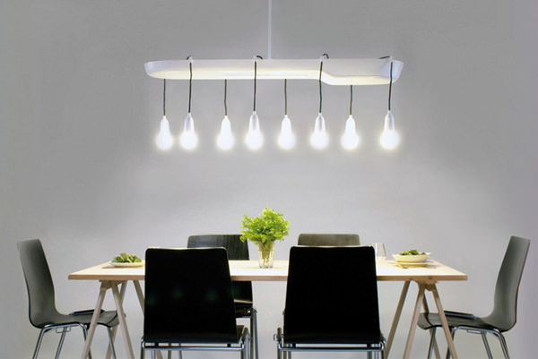 suspension mothership par veronika gombert - blog esprit design