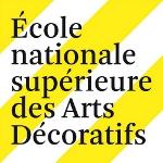 ENSAD - Ecole nationale supérieure des arts décoratifs