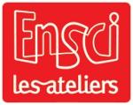 ENSCI - Ecole national supérieur de création industrielle - Paris