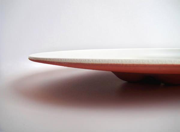 Vaisselle tendance design et d co - Baignoire au milieu de la piece ...